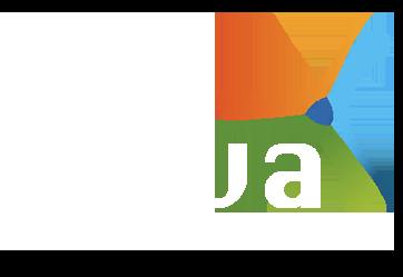 Tatva Networks