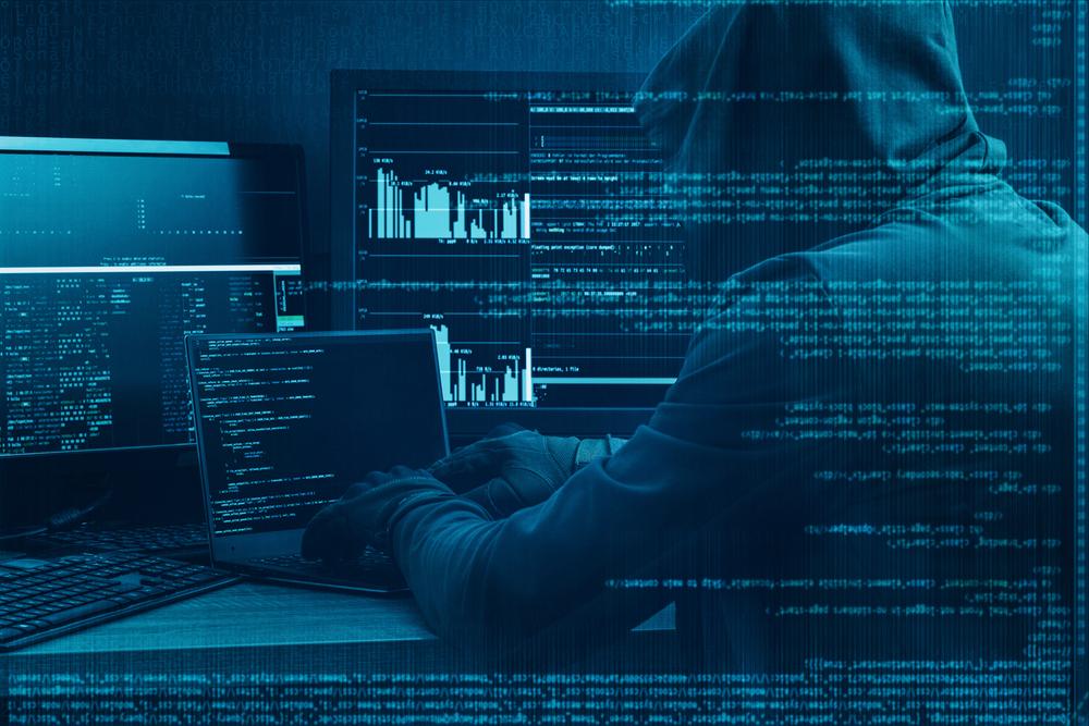 Darkweb, data breach and web search